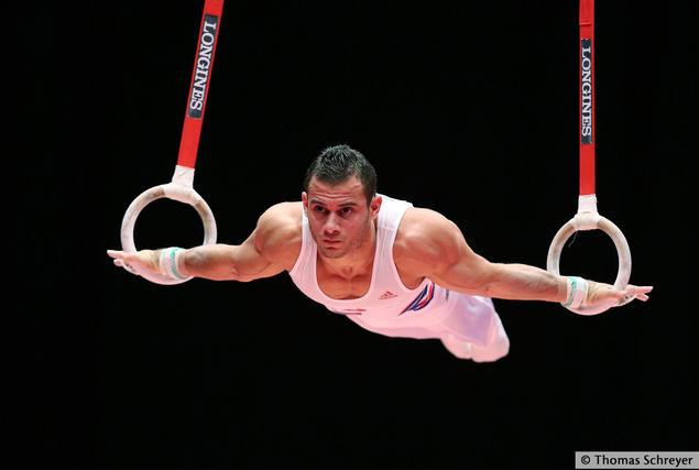 """Résultat de recherche d'images pour """"gymnastique artistique masculine saut"""""""