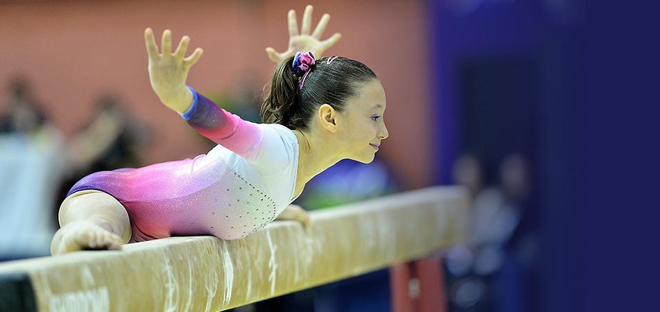 Accueil ffgym for Gimnasio 7 de fitness badalona