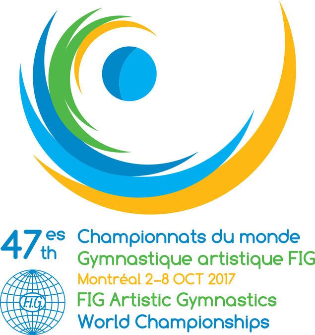 Petrodollars Outre Monde 2017: GAM/GAF : 47èmes Championnats Du Monde