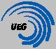1494497556-UEG_80.png