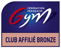 1566400864-Logo-ClubAffilie-BRONZE.jpg