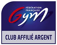 1566400878-Logo-ClubAffilie-ARGENT.jpg
