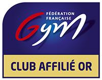 1566400893-Logo-ClubAffilie-OR.jpg