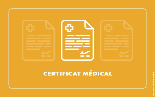 1621347078-content_details-1621347077-FFGym_Licencies_certificat_medical.png