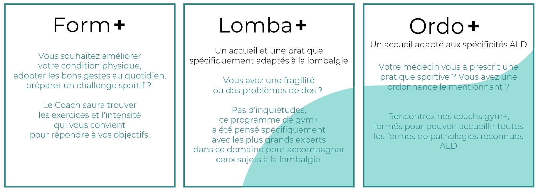 1622104827-Détail programmes (2).jpg